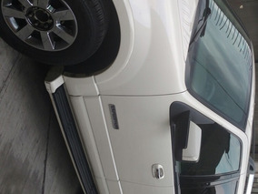 Ford Expedition Expedition 4x2 Limited 2008