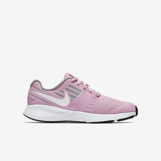 Tênis Nike Star Runner Gs - Infantil 907257-602 Original