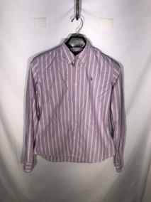 a6d1be377 Web Camisa Ralph Lauren T- 8 Id L128    C Promo 3x2 Ó 2x1½
