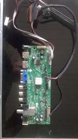 Placa Monitor Philco Ph V 18dm Led