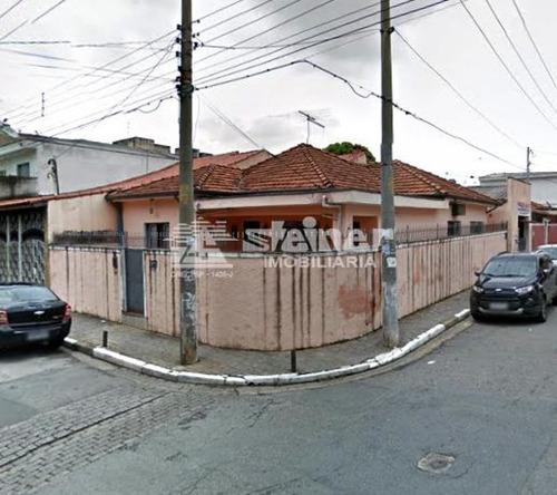 Imagem 1 de 13 de Venda Casa 3 Dormitórios Cidade Brasil Guarulhos R$ 580.000,00 - 33946v