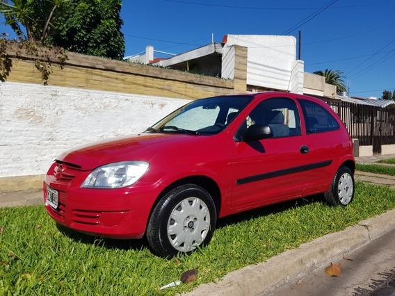 Suzuki Fun 2007 1.0 N Aa Da