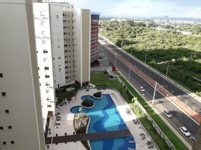 Apartamento Em Marechal Rondon, Canoas/rs De 76m² 3 Quartos À Venda Por R$ 435.000,00 - Ap252311