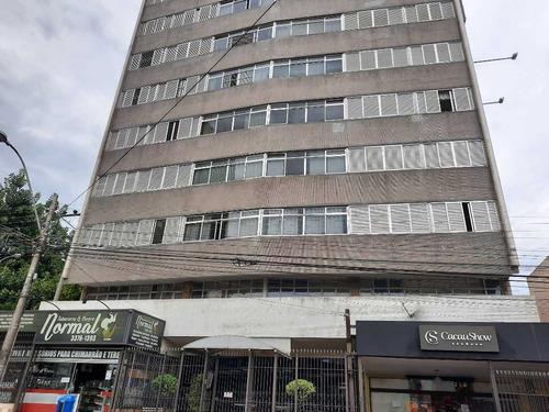 Aluguel De Apartamentos / Garagem  Na Cidade De São Carlos 27337