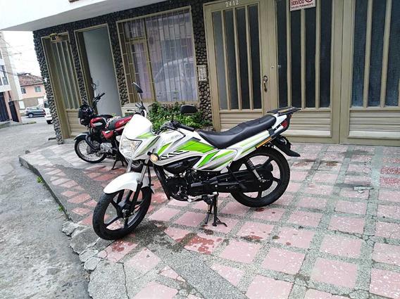 Honda Otros Modelos