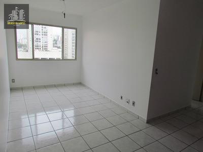 Apartamento 2 Dorms E Uma Vaga No Ipiranga | M1747