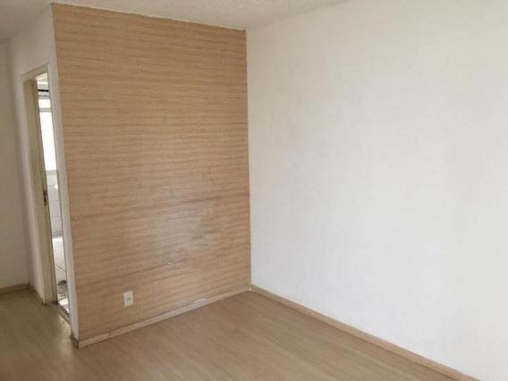 Apartamento - Taboão Da Serra - 2 Dormitórios Liapfi17831