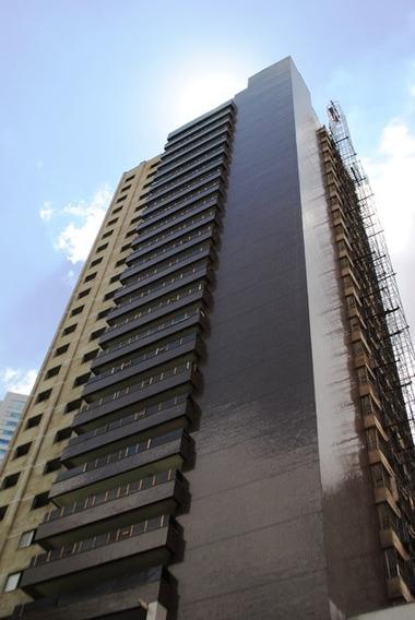 Apartamento Com 4 Quartos Para Comprar No Luxemburgo Em Belo Horizonte/mg - 70