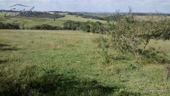 Terreno Para Venda, 108000.0 M2, Éden - Sorocaba - 20520