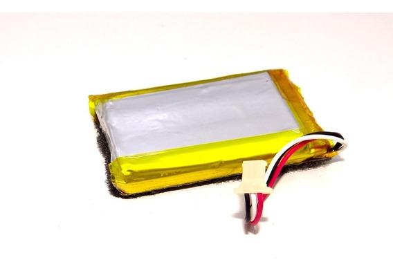 Bateria Jbl Trip 1200 Mah Recarregável Nova Original
