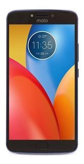 Motorola Moto E4 16gb Libre De Fabrica Nuevo Sellado Sp