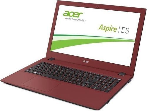Nootebook Gamer Acer Intel Core 7º Geração I3 4 Nucleos