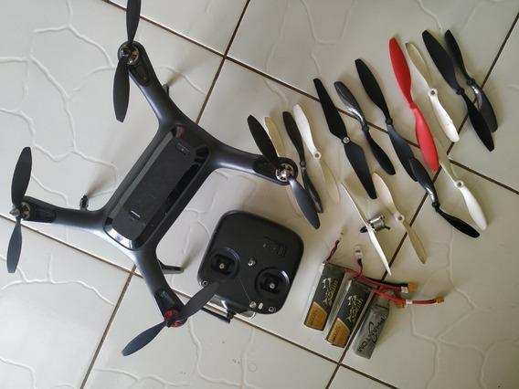 Drone Phantom F450 Leia Atentamente A Descrição