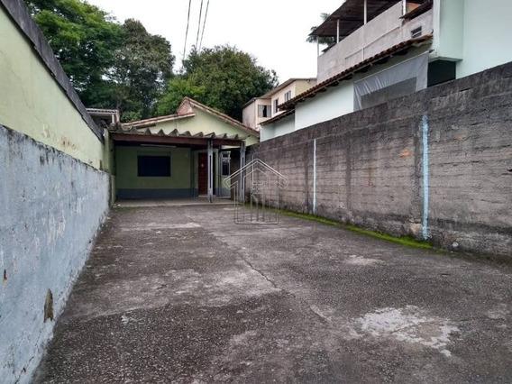 Terreno Para Venda No Bairro Vila Valparaíso - 99272020