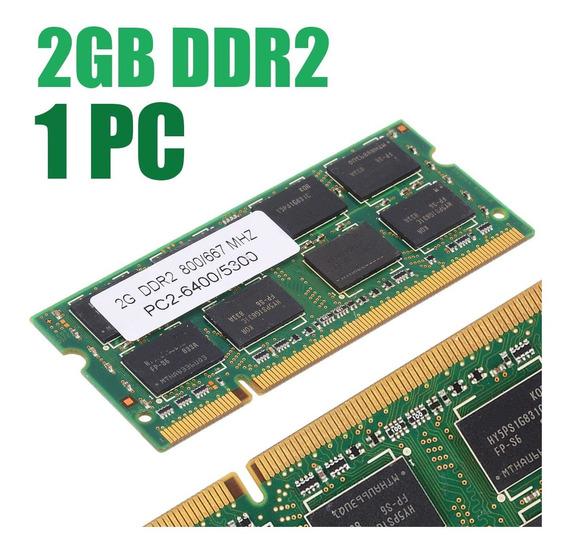 Memória 2gb Lg Electronics Lm70 Ls70 M1