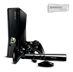 Xbox no Mercado Livre Brasil