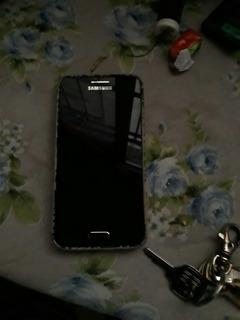Smartphone A3 Samsung