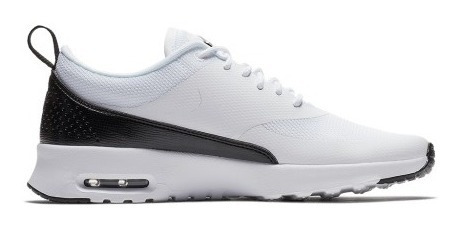 Tênis Feminino Nike Air Max Thea Original