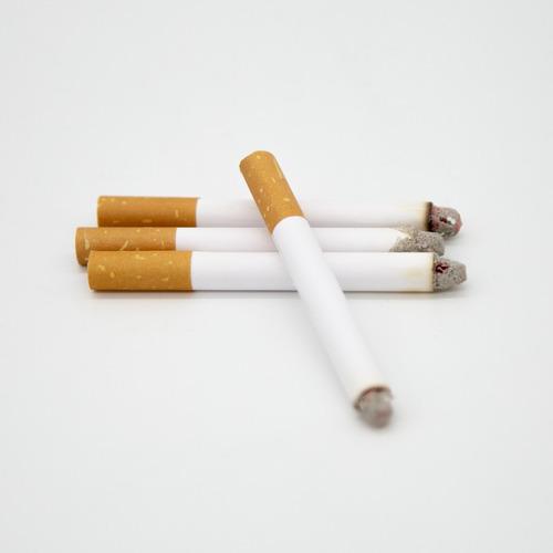 Cigarro Mágico