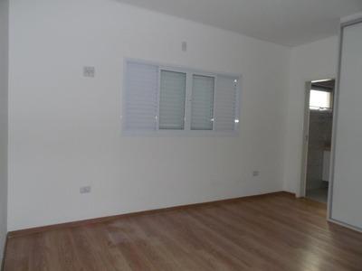 Casa Residencial Para Venda E Locação, Condomínio Terras Do Cancioneiro, Paulínia. - Ca1254
