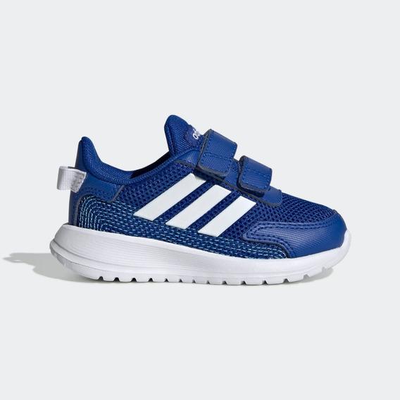 Tênis Infantil adidas Tensaur Run I