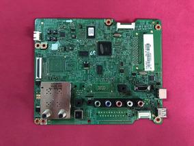 Placa Principal Tv Samsung Pl51e450 Semi Nova