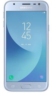 Celular Samsung Galaxy J7 Pro Tela 5.5 64gb 13mp Vitrine