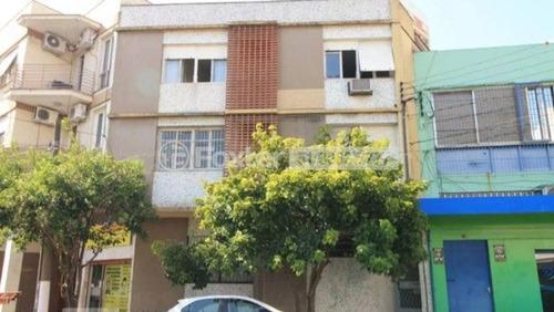 Imagem 1 de 16 de Apartamento, 1 Dormitórios, 39.81 M², Floresta - 134803