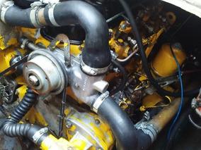 Motor Promomar 68 Hp