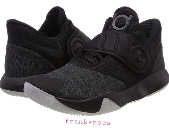 Zapatos Kevin Durant Trey 5! 100% Originales...
