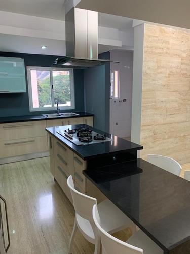 Imagen 1 de 12 de Económico Y Hermoso Apartamento En La Soledad 04144437404
