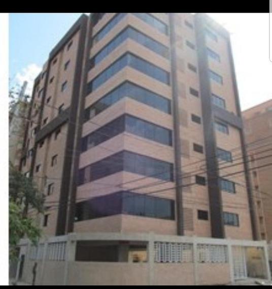 Apartamento En Venta En La Soledad 04128969771