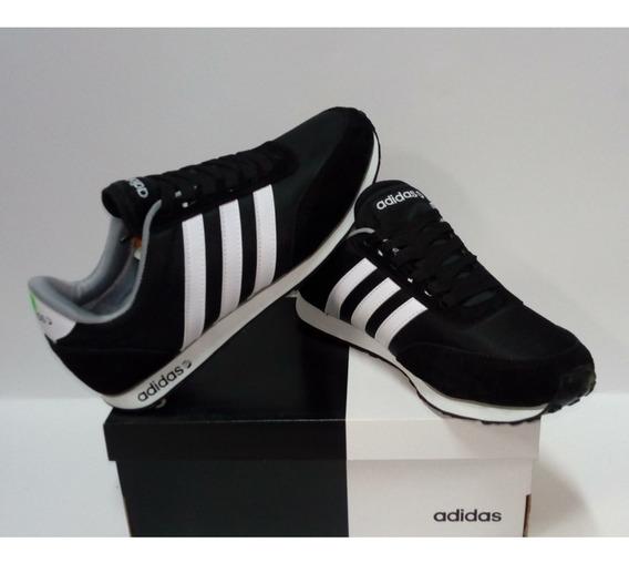 Zapatillas adidas Neo De Hombre