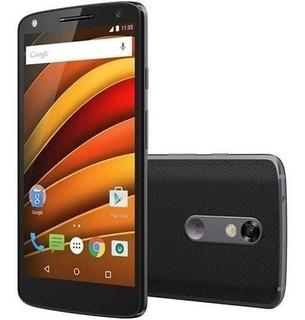 Lote Celulares Smartphone Motorol Nacional Originais 614 Pcs
