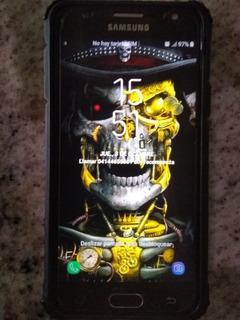 Samsung J5 Barato Original