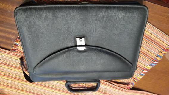Portafolio Negro
