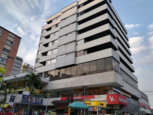 Locales En Arriendo Centro 903-421