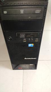 Xeon W3550 - Artículos de Computación en Mercado Libre México