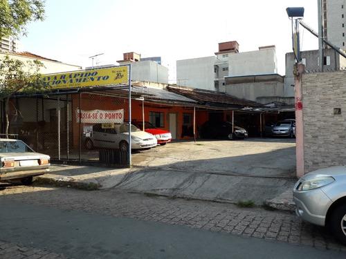 Imagem 1 de 14 de Lava Rápido Estacionamento Higienização Rudge Ramos  Sbc.sp.