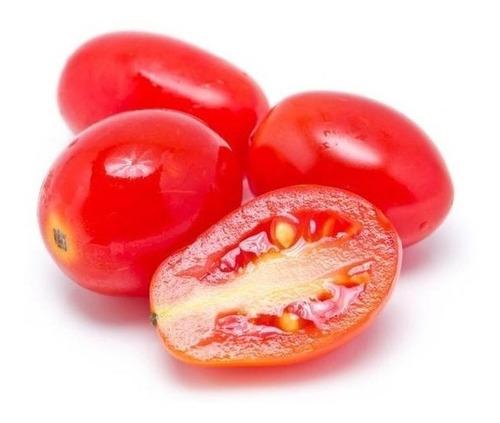Sementes De Tomate Cereja