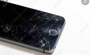 Teléfono Refacciones Y Plata Coloidal