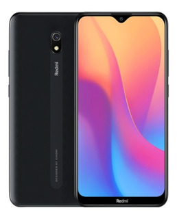 Xiaomi Redmi 8a - 32gb