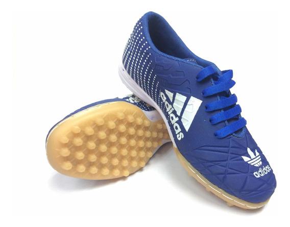 Zapatos Zapato Semi Taco Niño Confeccion Nacional Talla32-37