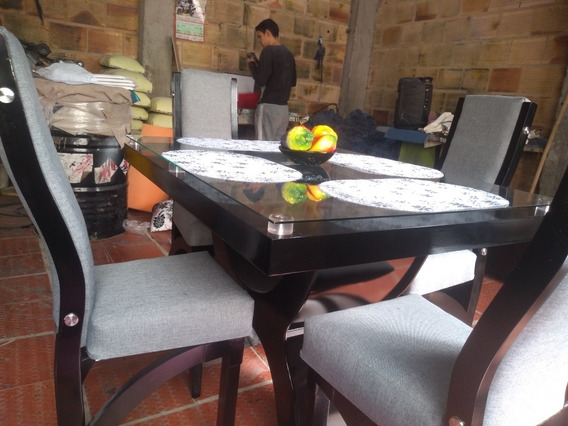 Hermosos Comedores Económicos Somos #1 En Bogotá