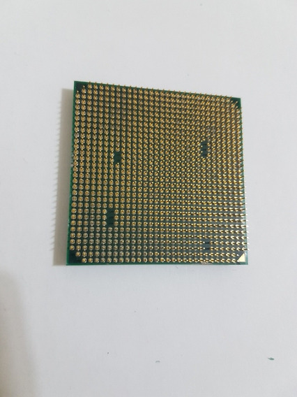 Processador Amd Athlon X2 250