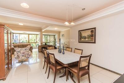 Apartamento - Tristeza - Ref: 298000 - V-298000
