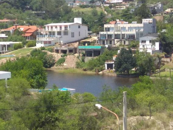 Terreno En Carlos Paz