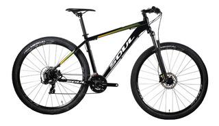 Bicicleta Mtb Aro 29 Soul Sl 129 21v Freio Hid. - S / Tam 15