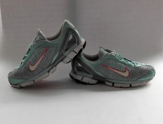 Zapatillas Nike Para Mujer Talla 39