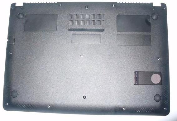 Carcaça Base Inferior Bottom Cover Dell Vostro 5470 5480 Original